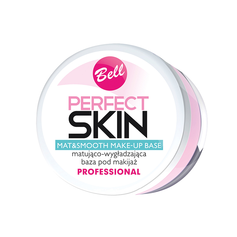 Perfect Skin Professional