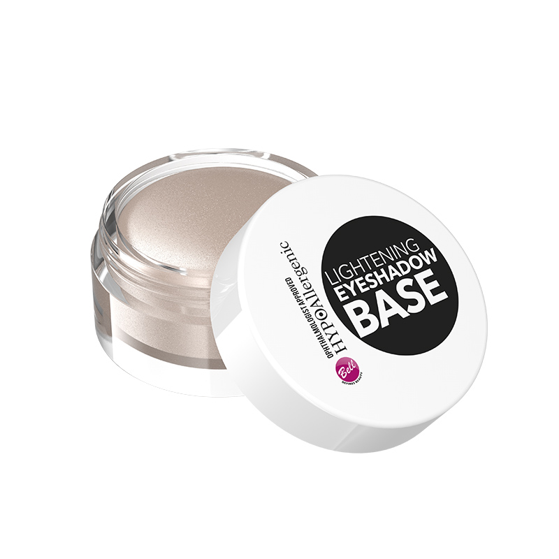 HYPOAllergenic Lightening Eyeshadow Base