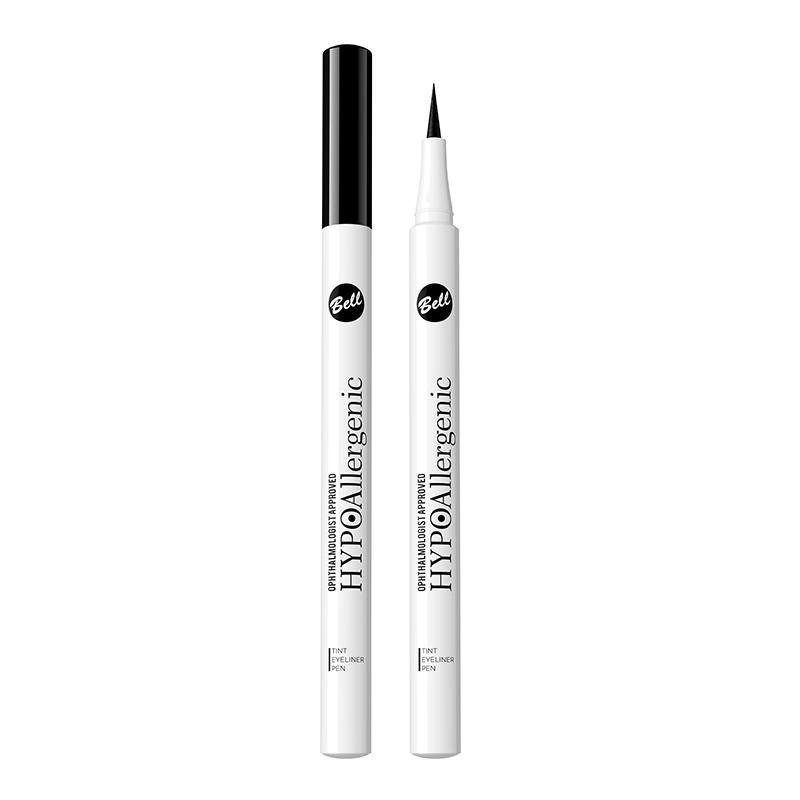 HYPOAllergenic Tint Eyeliner Pen