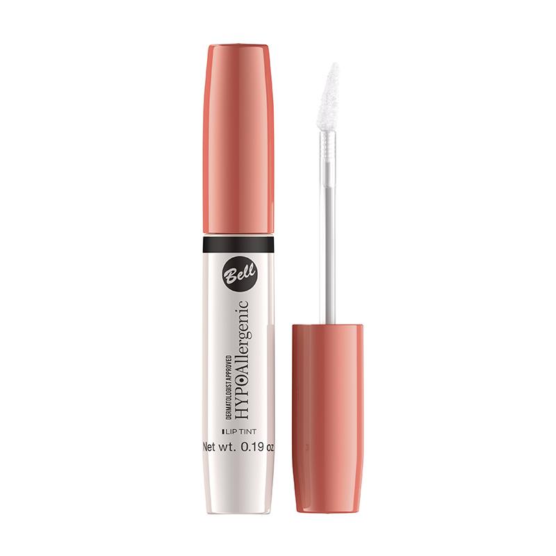 HYPOAllergenic Lip Tint