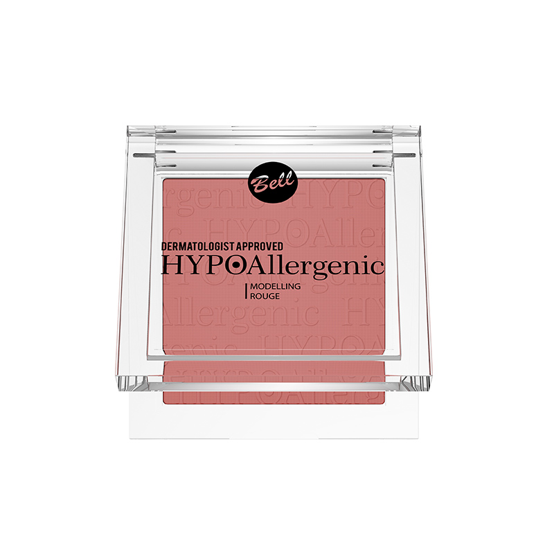 HYPOAllergenic Modelling Rouge