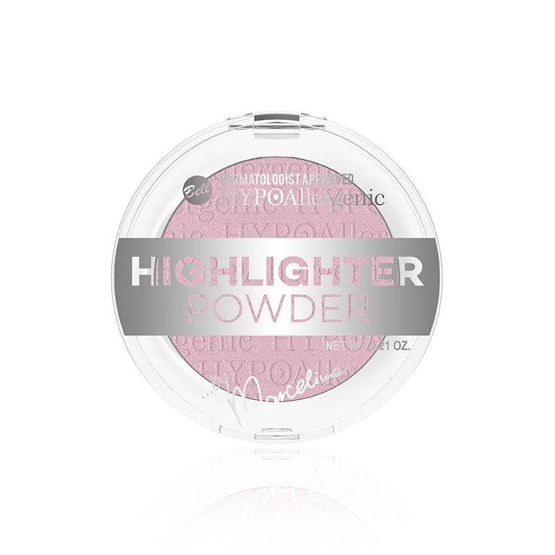 HYPOAllergenic Highlighter Powder