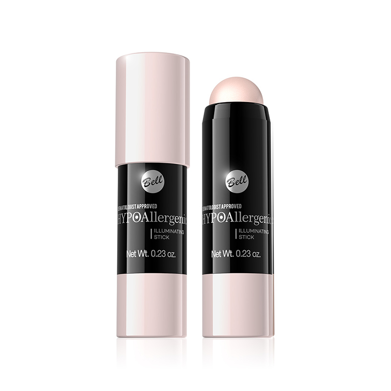 HYPOAllergenic Illuminating Stick