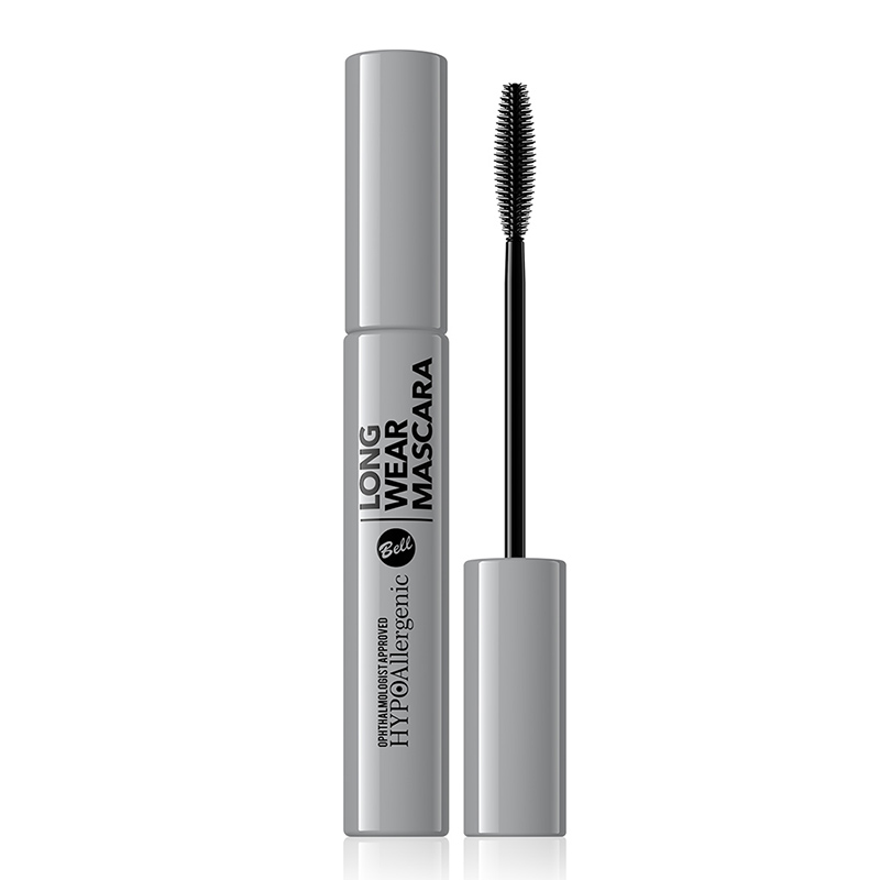 HYPOAllergenic Long Wear Mascara