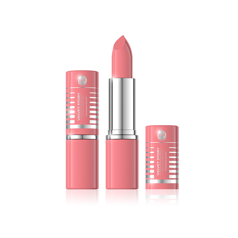 Velvet Story Lipstick