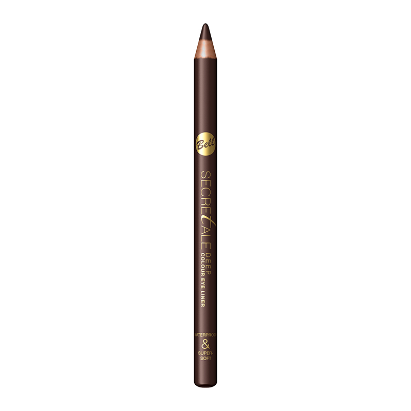Secretale Eye Liner Pencil