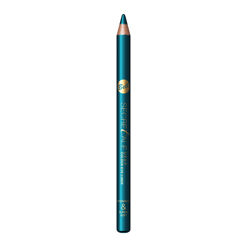 Secretale Eye Liner Pencil