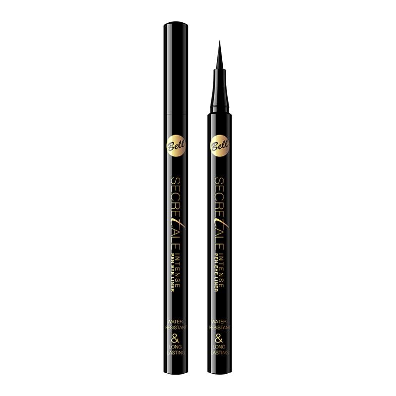 Secretale Pen Eye Liner
