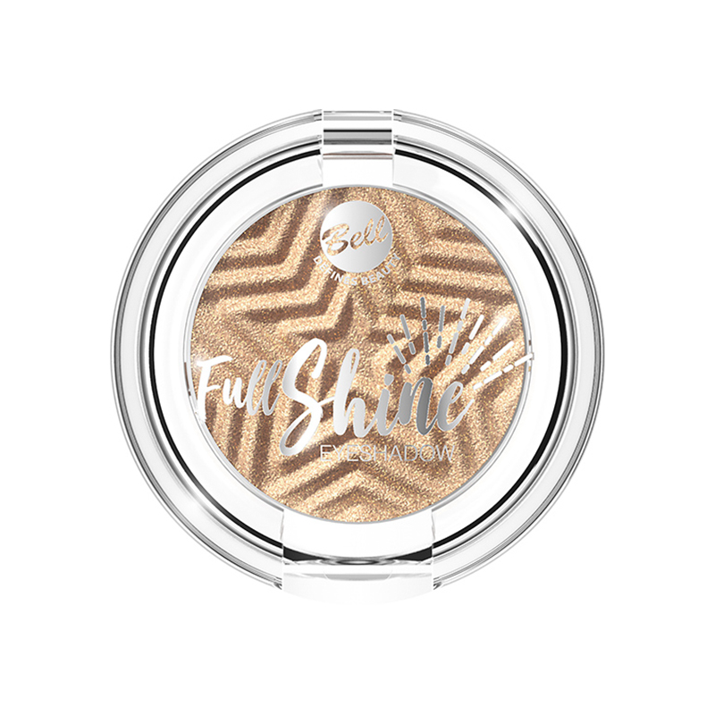 Full Shine Eyeshadow