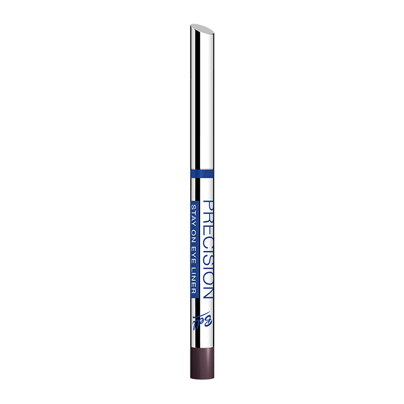Precision Stay On Eye Liner