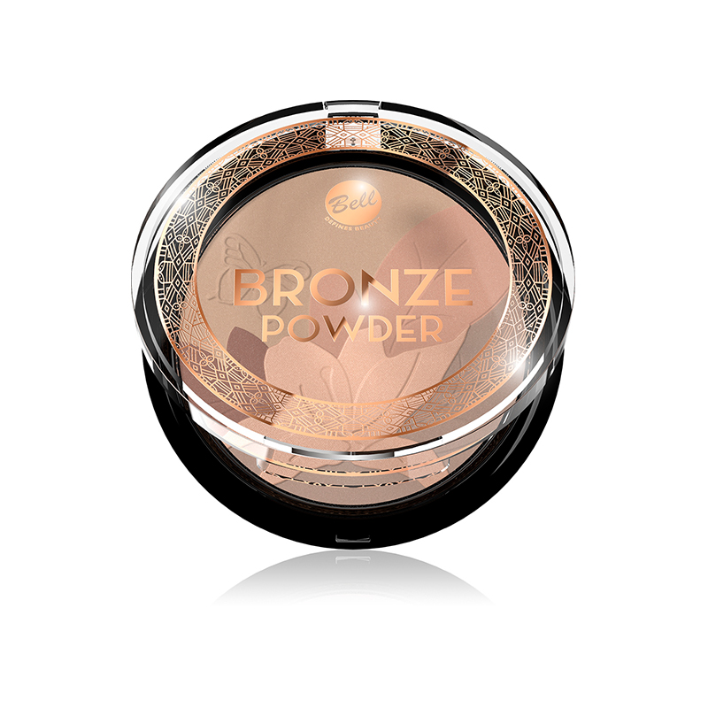 Bronze Powder