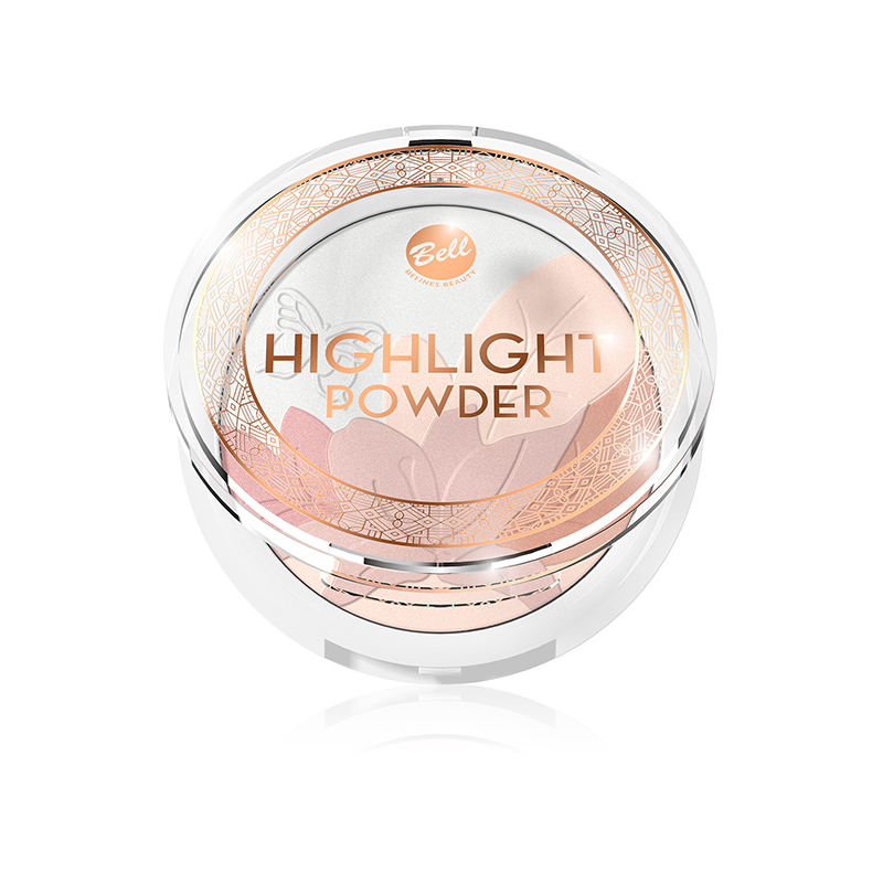 Highlight Powder