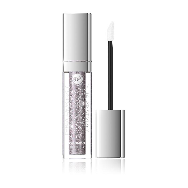 Cosmos Lip Gloss