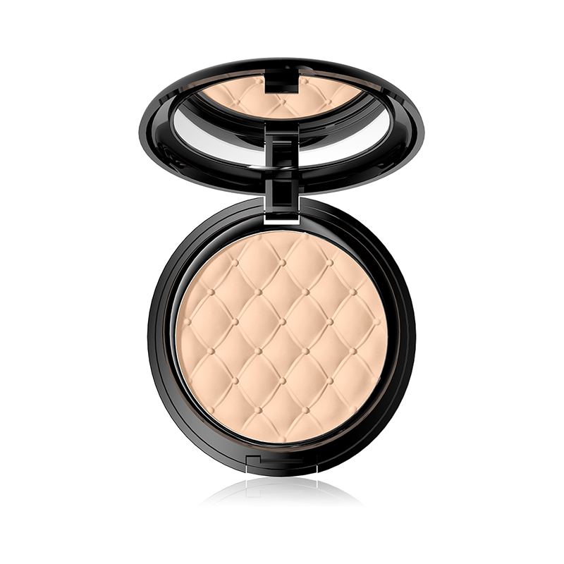 Secretale Mat Compact Powder