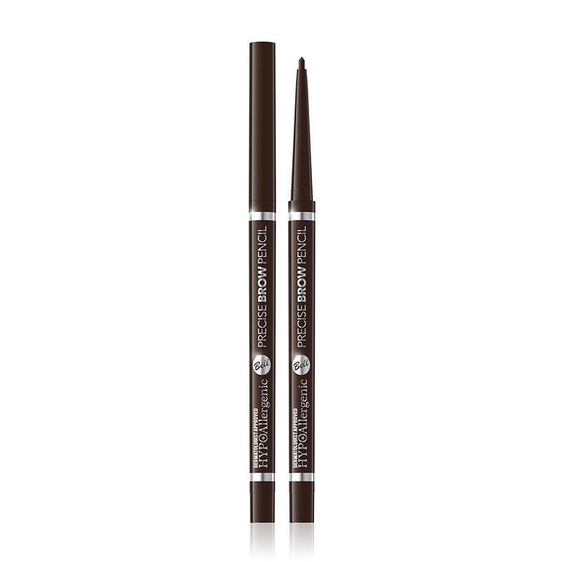 HYPOAllergenic Precise Brow Pencil