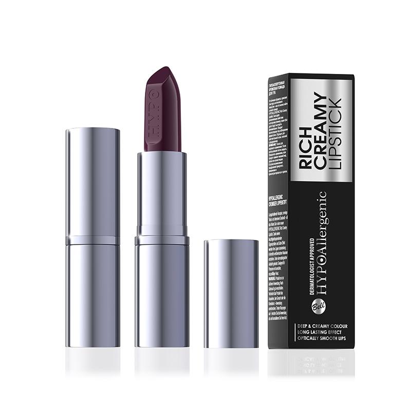 HYPOAllergenic Rich Creamy Lipstick