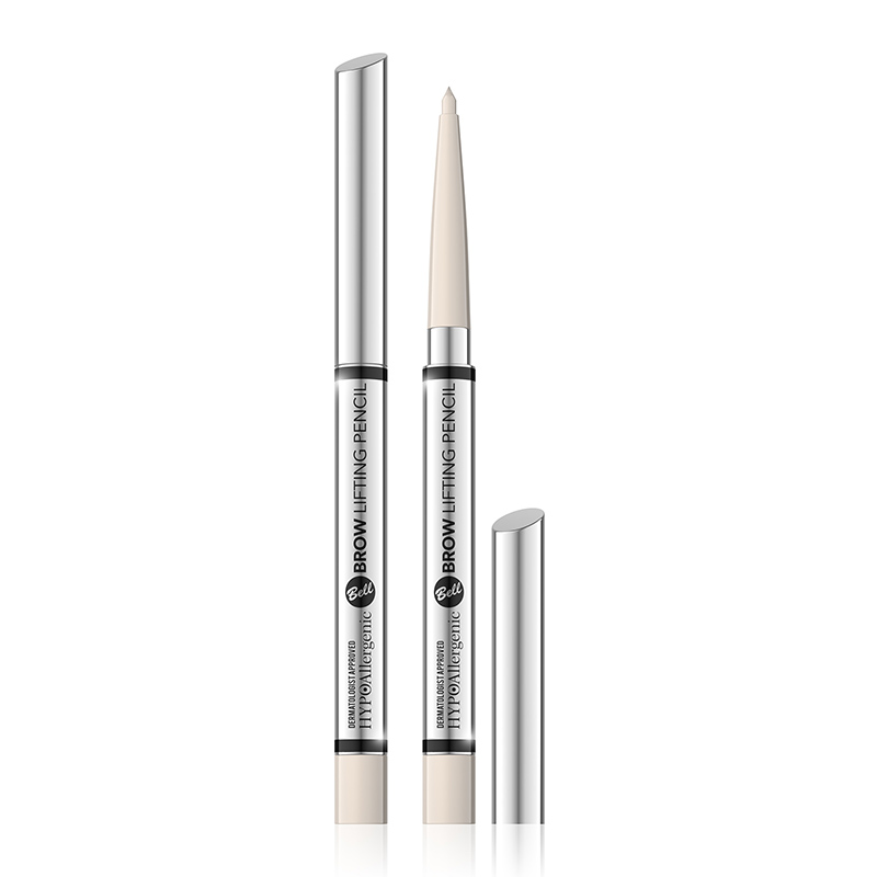 HYPOAllergenic Brow Lifting Pencil