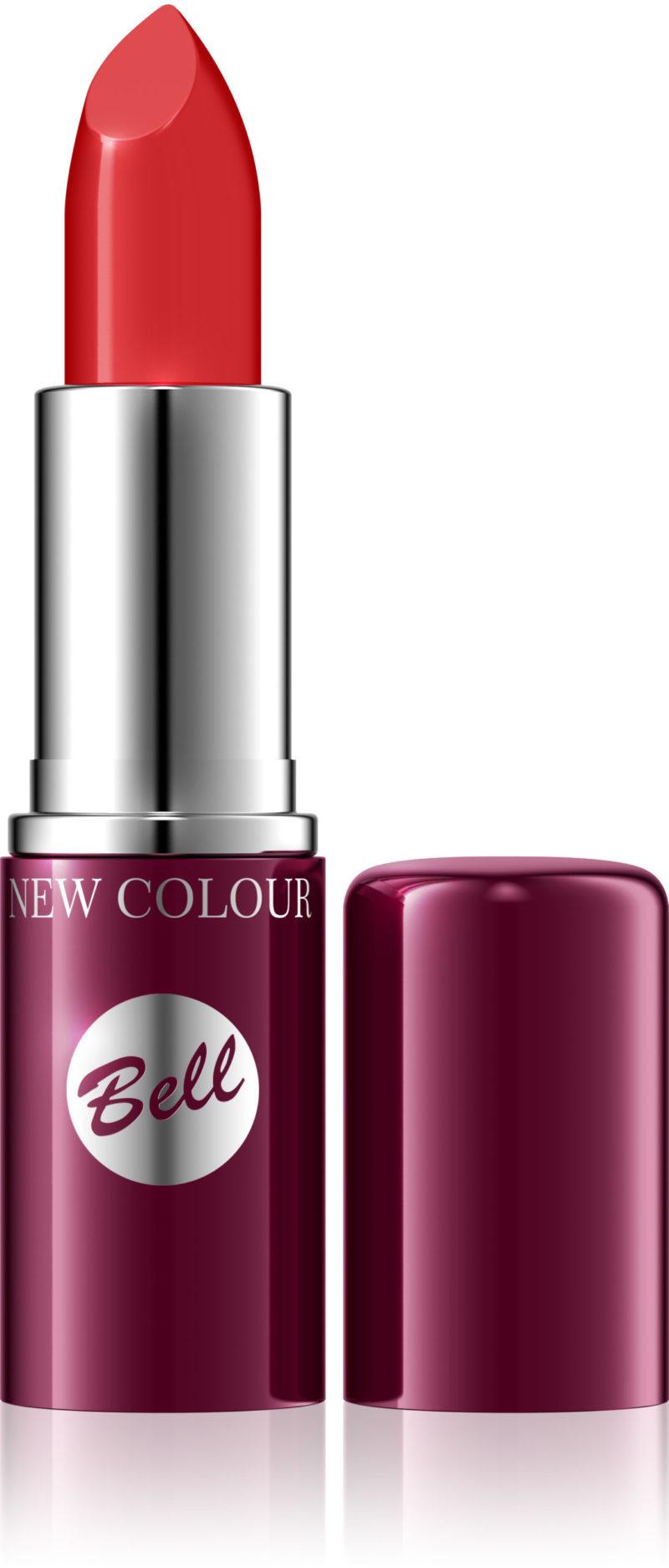 Classic Lipstick