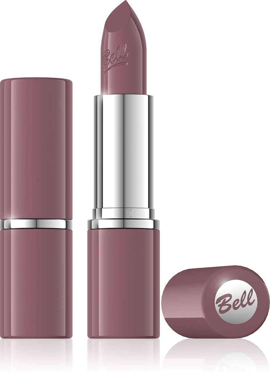 Colour Lipstick