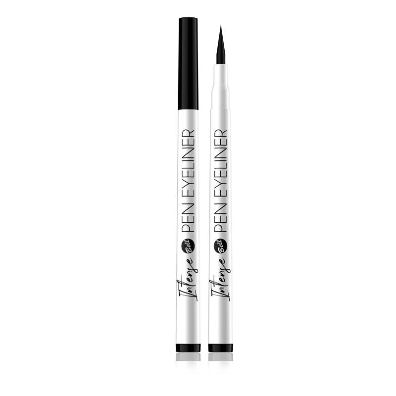 Intense Pen Eyeliner
