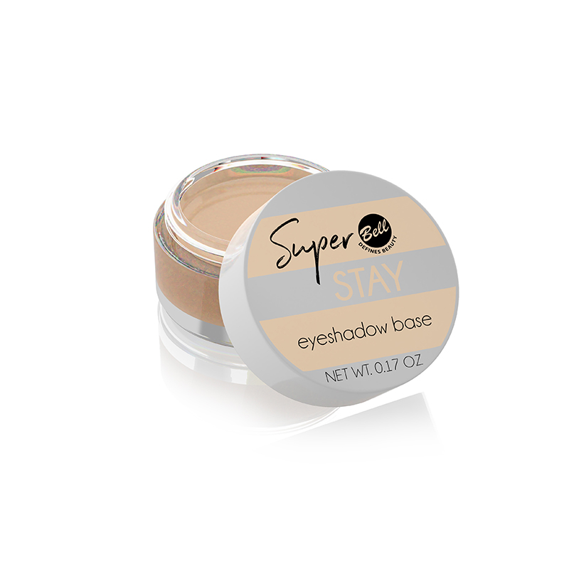 Super Stay Eyeshadow Base