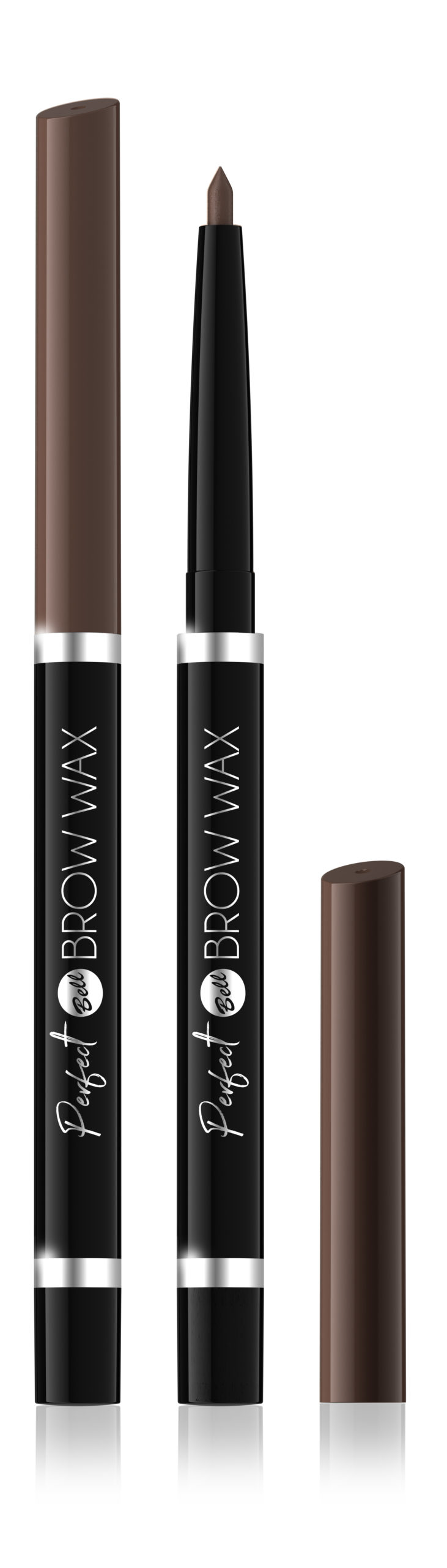 Perfect Brow Wax