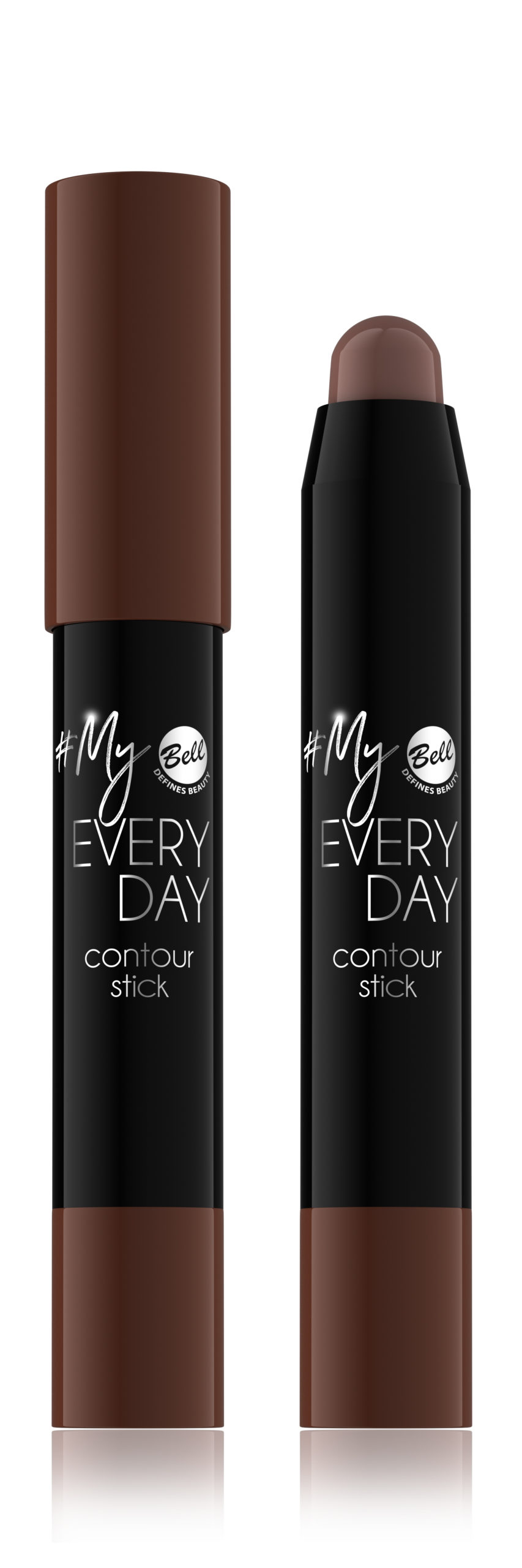 #My Everyday Contour Stick