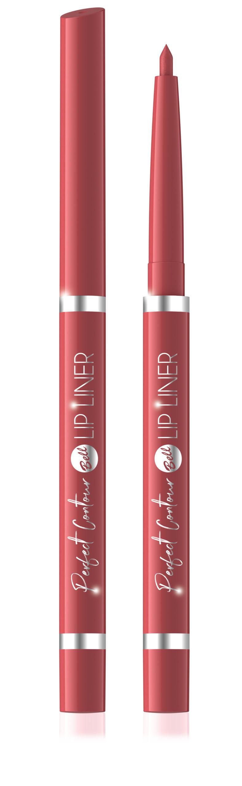 Perfect Contour Lip Liner