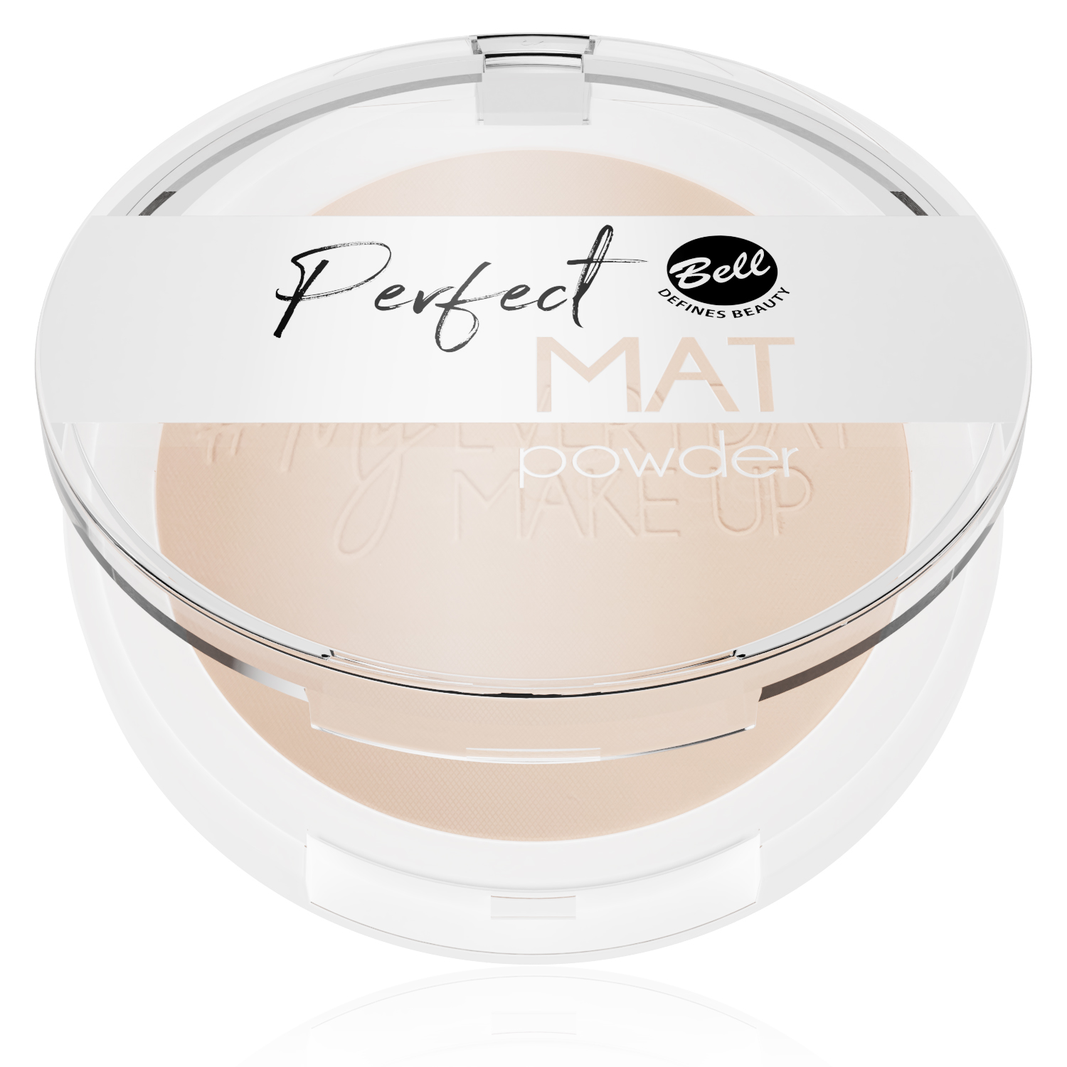 Perfect Mat Powder