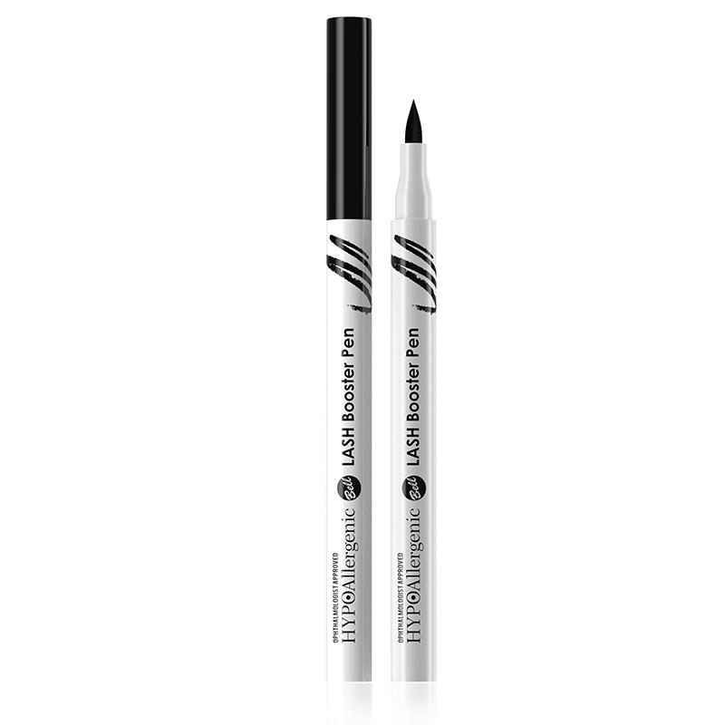 HYPOAllergenic Lash Booster Pen