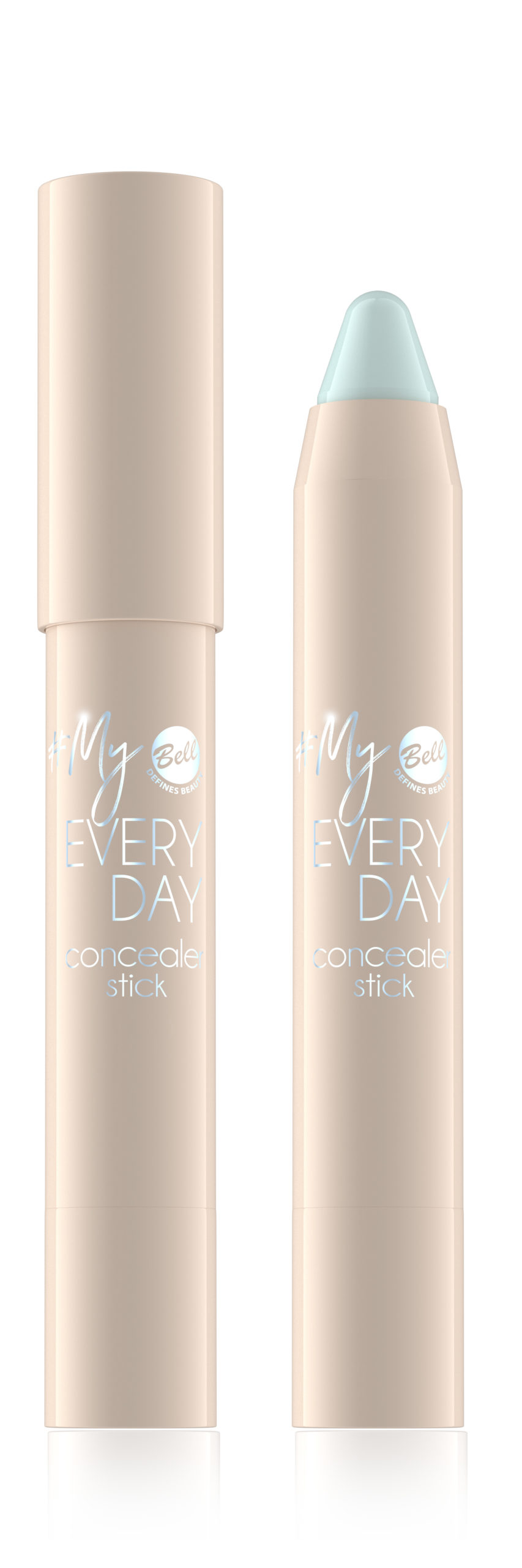 #My Everyday Concealer Stick