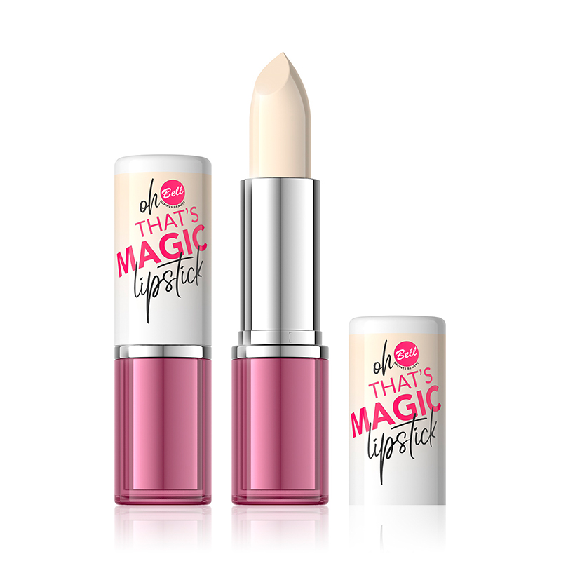 Oh That's Magic! Lipstick