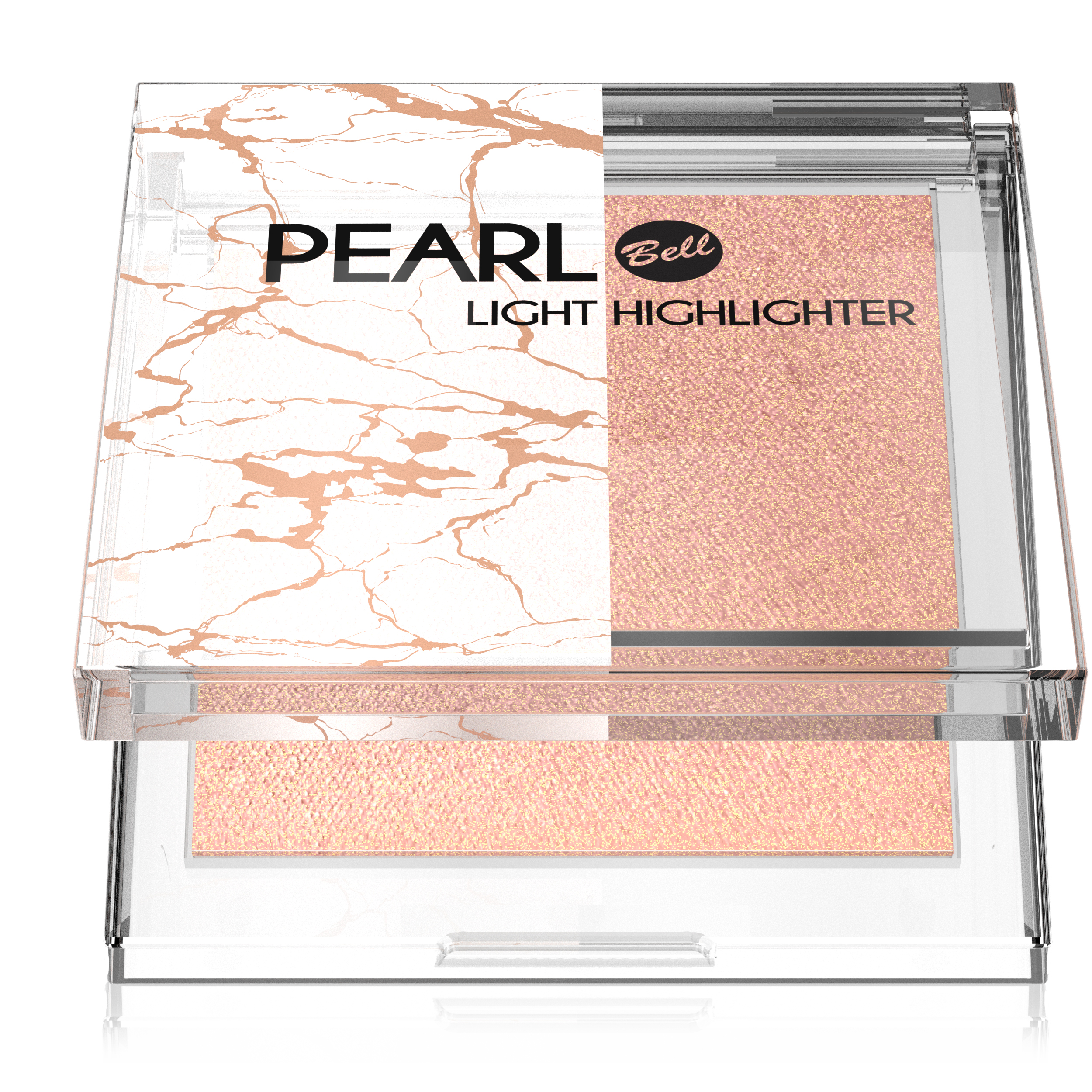 Pearl Light Highlighter