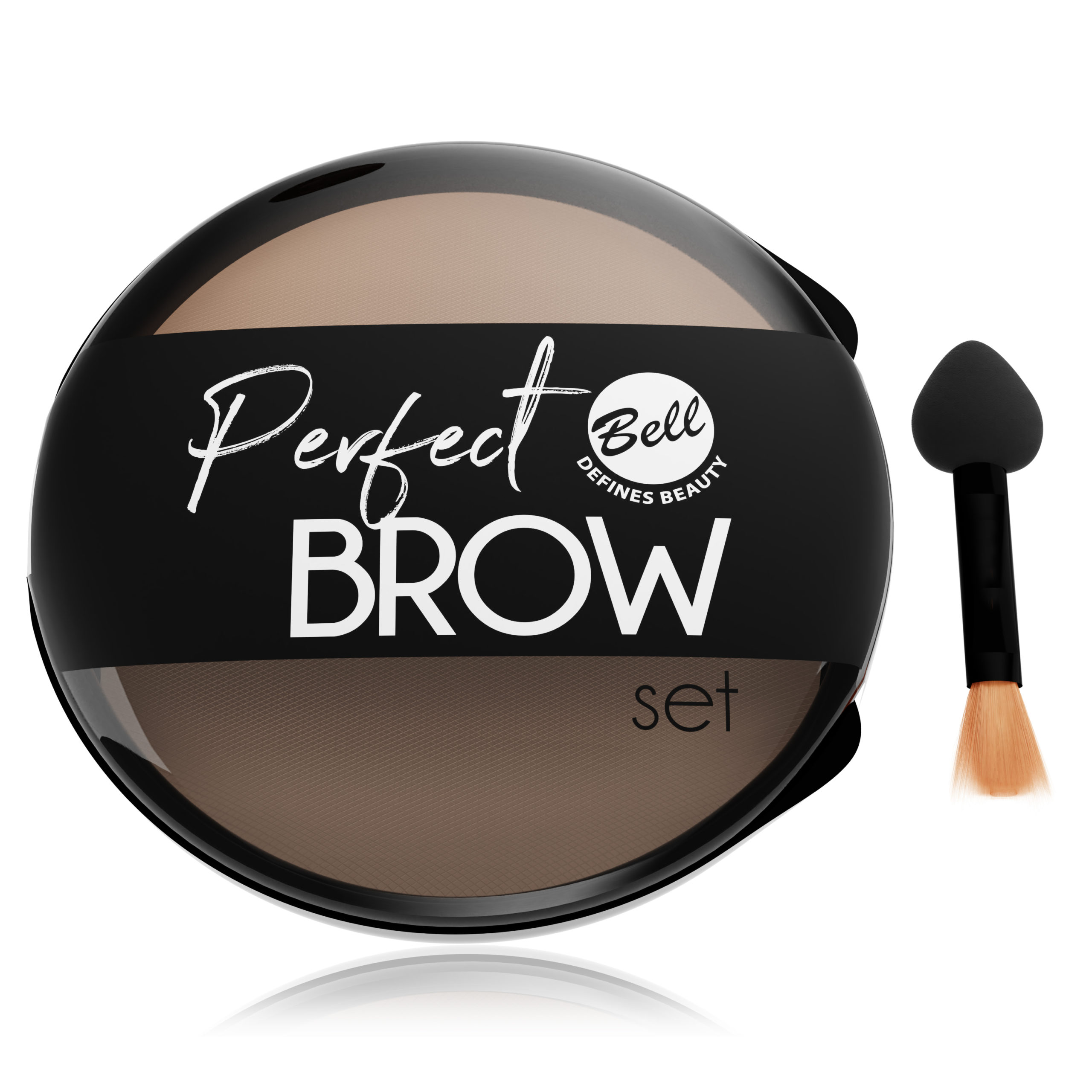 Perfect Brow Set