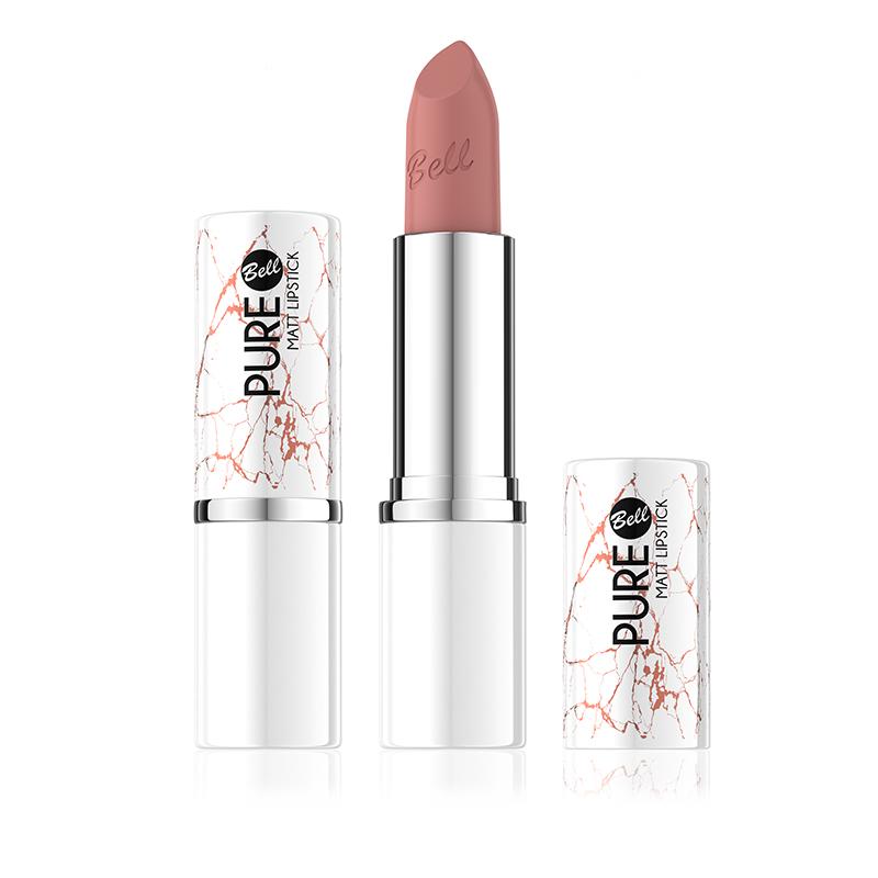 Pure Matt Lipstick