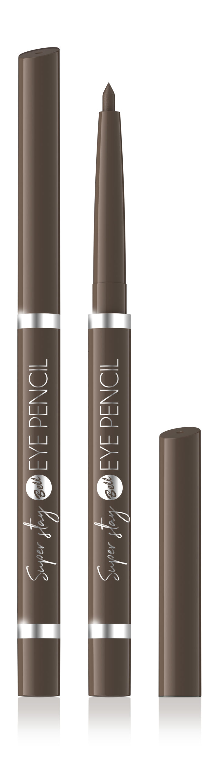 Super Stay Eye Pencil