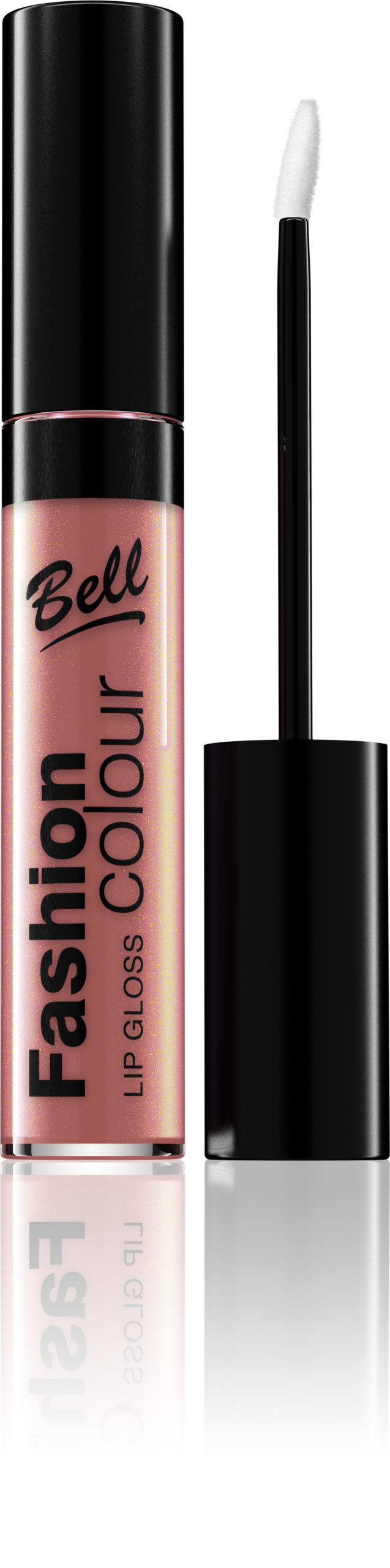 Fashion Colour Lip Gloss