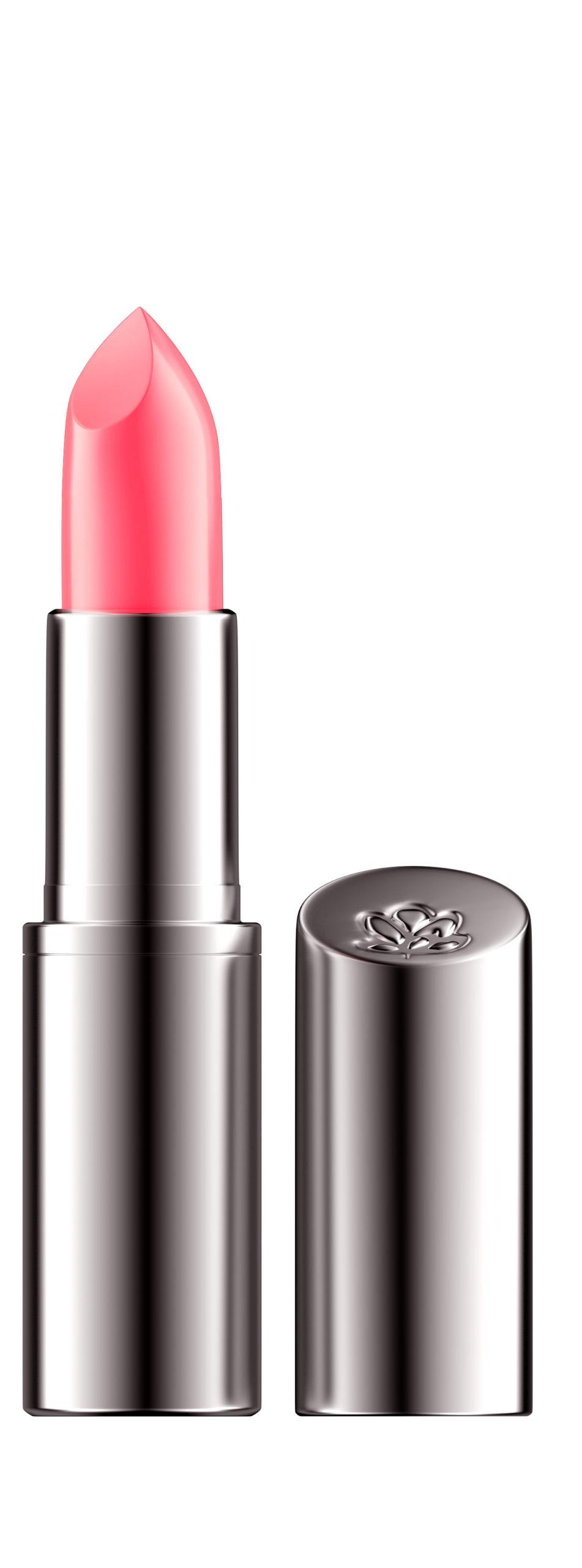 HYPOAllergenic Creamy Lipstick