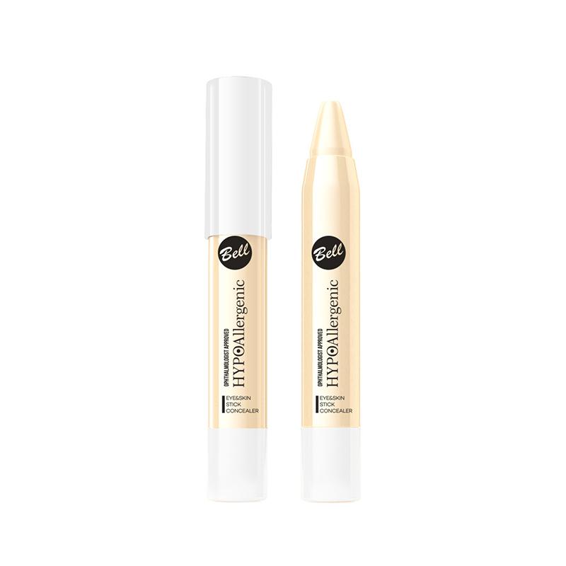 HYPOAllergenic Eye&Skin Stick Concealer