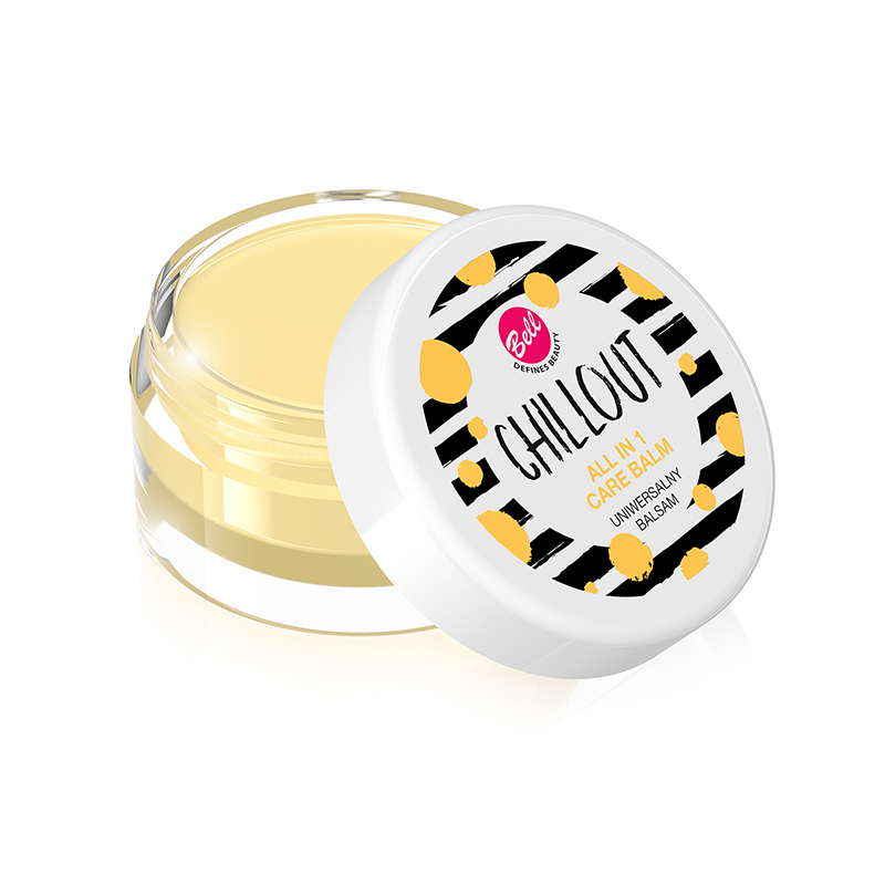 Chillout All in 1 Care Balm