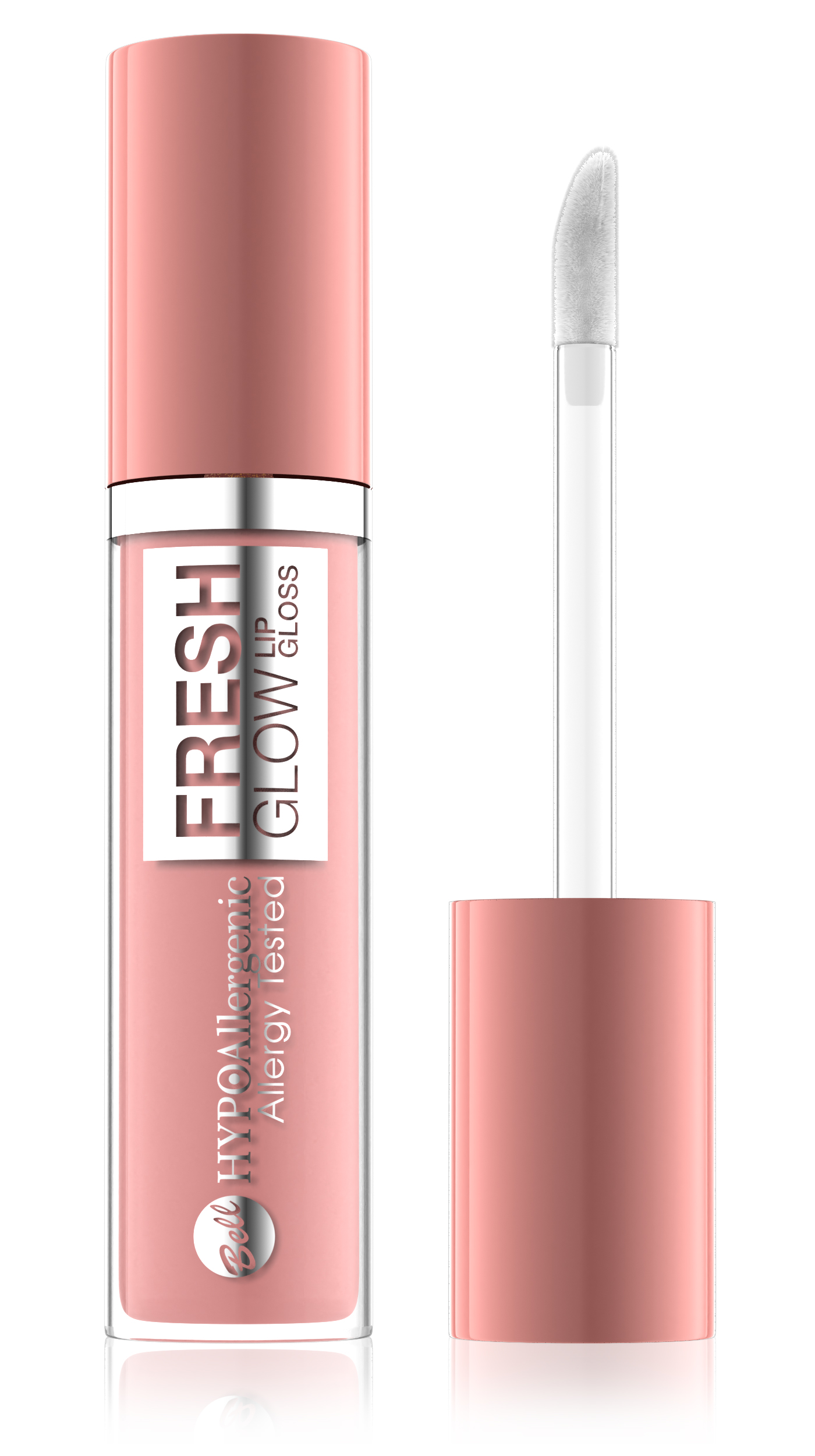 HYPOAllergenic Fresh Glow Lip Gloss