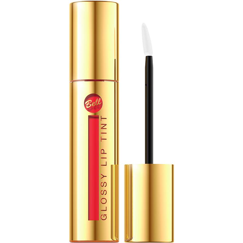Secretale glossy lip tint