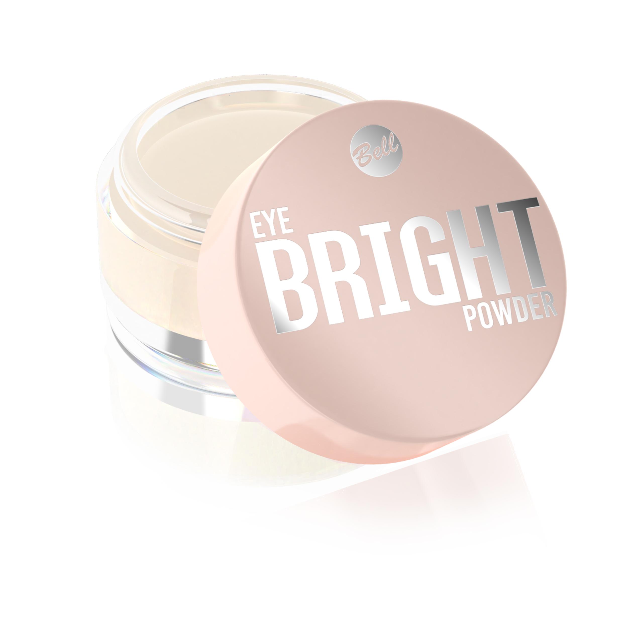 Bright Eye Powder