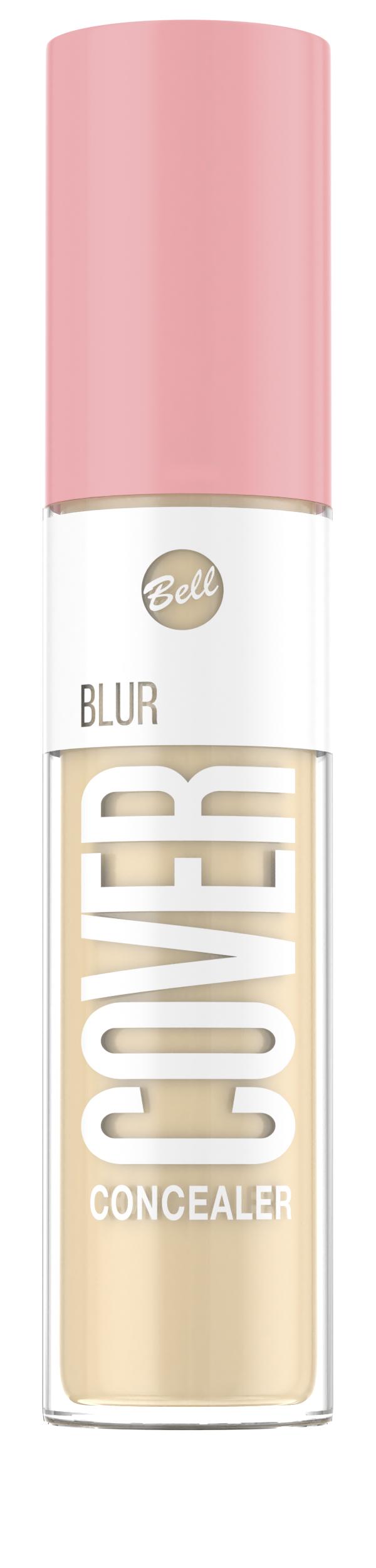 Blur Cover Concealer